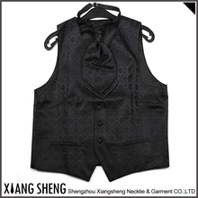 Fashion Customized Various Men Cargo Vest