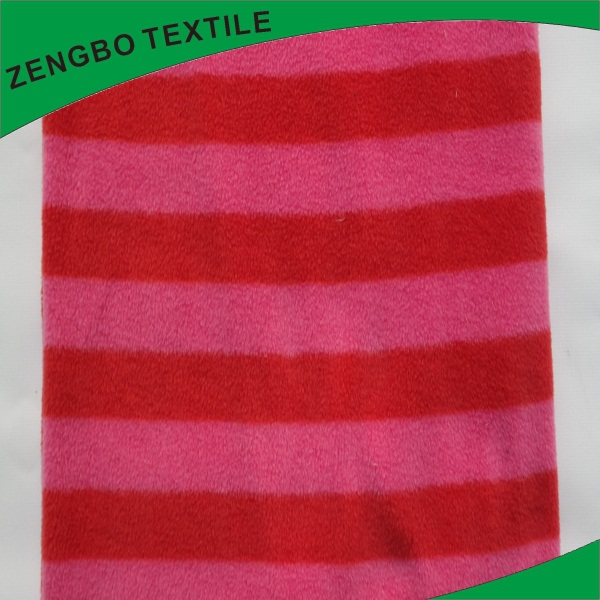 Cheap price polar fleece bonded spandex made in yiwu