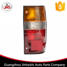 For II Pickup 1988-2005 Auto Left Tail Lamp OEM 81560-89163