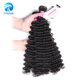 Blonde Extensions Burmese Cambodian Weaving Chinese Color #613 Afro Kinky Curly Braiding Hair