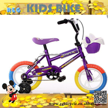 12 size kids bike cheap kids bicycle for children