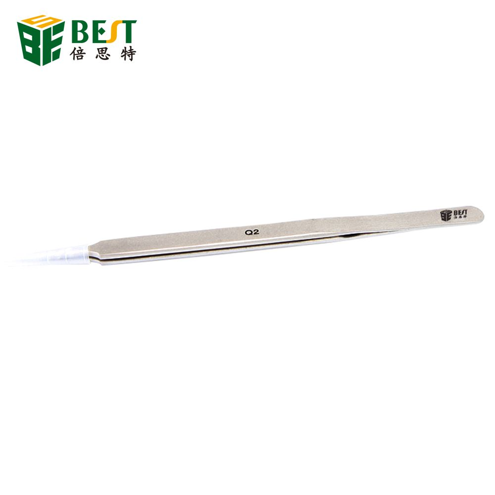 New Arrival CE long tweezers