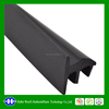 China supplier epdm rubber seal strip