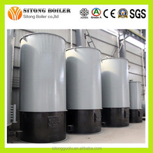 Made in China Industrial YGL Series Hot Oil Heater, Coal Fired Thermal Oil Heater