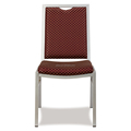 Wholesale Hotel Banquet Chairs Cheap Party Tables and Chairs for Sale CY-1828