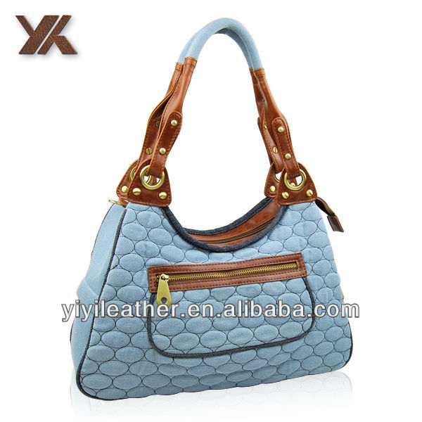 1494-PAPARAZZI women hobo bag, fashion PU handbags