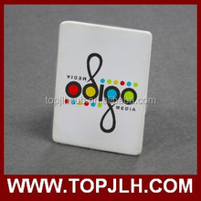 2017 China suppliers high quality ceramic tile fridge magnet made in china