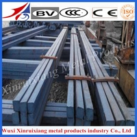 Alibaba producer 304 corrugated steel bar with good quality and best servive
