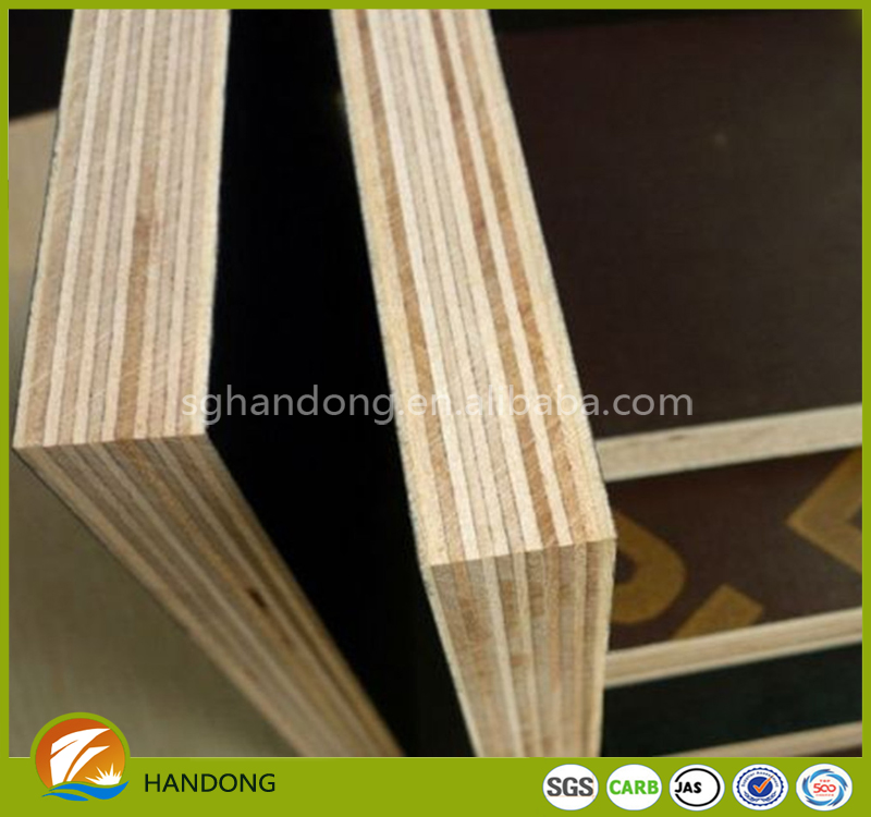 century plywood price list of best wood usage construction from shandong