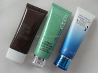 Pharmaceutical Cream Tube Packaging Products Ointment Tubes
