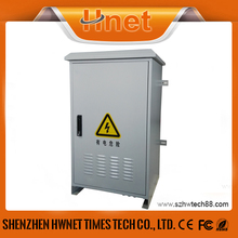 Alibaba 1-10kv dry cell battery ups used ups batteries