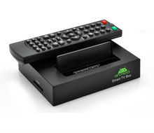 mk-808 android media player google tv box