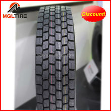 cheap semi truck tires for sale 295/75R22.5 11R22.5 11R24.5 315/80R22.5
