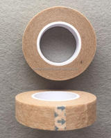 medical disposable surgical PE tape with different size for choice