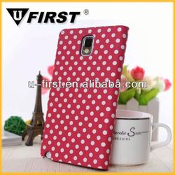 Free sample hot selling design cell phone cases wholesale