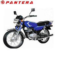 Hot sell super cub chongqing motorcycle Power bike motorcycle