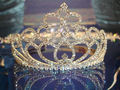 Factory wholesale india bridal tiara wedding hair crown,headband tiara crown