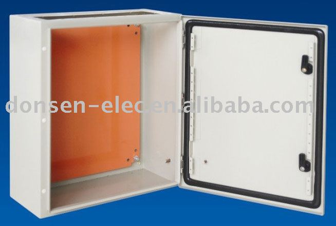 hot sales and best price IP65/66 JXF /JFF Series wall mounting enclosure IP65/66 JXF /JFF Series