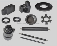 EPDM Rubber Component / Part