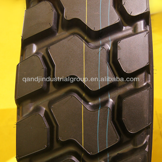 import tires from qingdao tire factory 1200R20 1100R20 1000R20 900R20