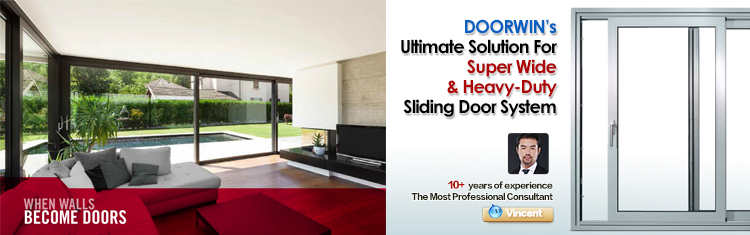 Folding door for living room store commercial bathroom doors
