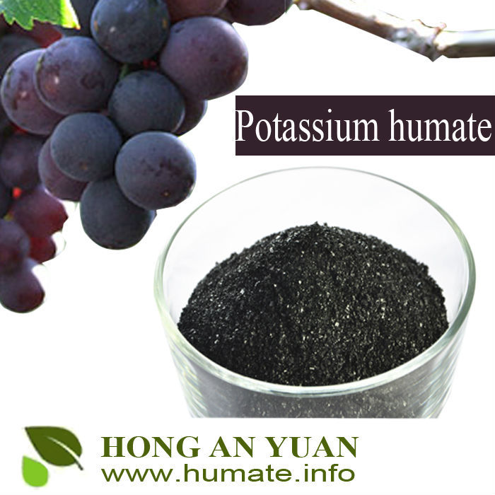 Sell Sodium Humate, Potassium Humate,humus humic acid, etc.