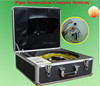 pipe inspection camera for sale , water pipe inspection camera