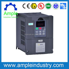 Direct sale frequency inverter 22kw vfd