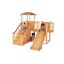 Big lots wooden children play house furniture baby furniture bedroom
