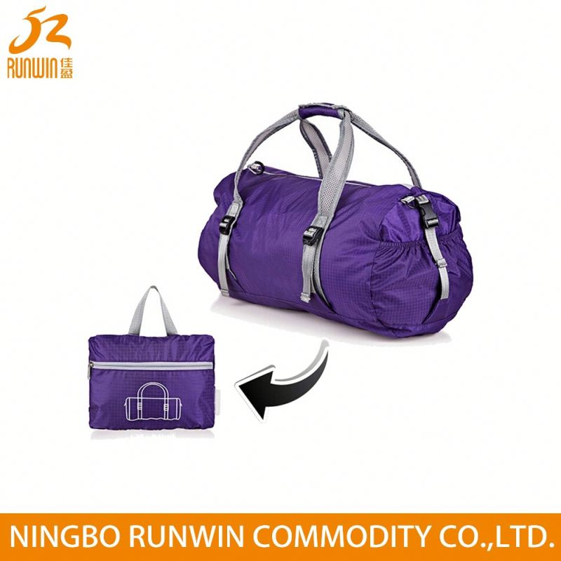 Eco-friendly Cost Effective baseball hat travel bag