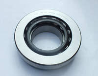 SPHERICAL ROLLER THRUST BEARING FOR MILLING MACHINES 29456