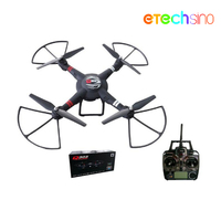 rc plane fpv q303c rechargeable remote control toy helicopter