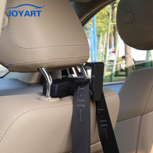 Car accessories interior hot sale purse hook bags hanger