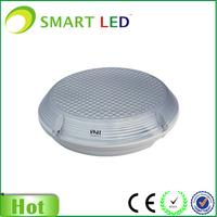 bulkhead wall lighting led UK market LED bulkead lights IP65 bulkhead fitting