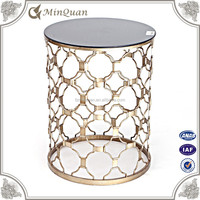 wholesale exotic fancy coffee table , low tea table for sale