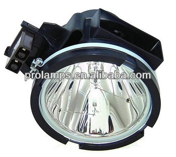 OVERVIEW D1 / OVERVIEW FD70-DL Projector UHP 120W Bulb Barco Projector Lamp R9842020
