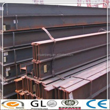 European Standard IPE IPEAA Structural H Beam Specifications