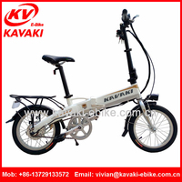 48V 250W Foldable High Power City Bamboo Bicycle 150cc Dirt Bike For Sale Cheap Cruiser Bicycle