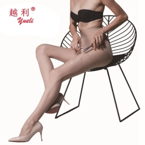 Bamboo leaf silk usa sexy style women leggings