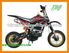 2014 New Racing 150cc Dirt Bike Pitbike Motocross Bike Minibike Motorcycle Pitbike Racing Motard Orion