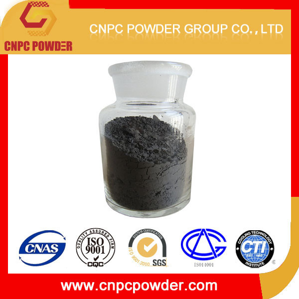 factory price supply Co Metal Powder SGS/RoHS/ISO9001