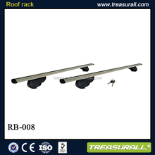 RB-008 latest style high quality roof rack cross bars
