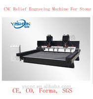 2013 new design metal cutting machine low price stone cnc carving machine mini leather engraving machine