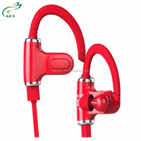 Lovely stereo sport Bluetooth headphone bluetooth V4.0 wireless bluetooth earphone for mobile phones/ iPhone/ PS3/ PDA