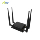 Lte Modem 700 Mhz Mini Wifi Router For Sim Card 4G External Antenna