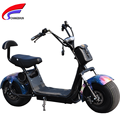 2 wheel adult Electric scooters