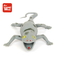 Wholesale Educational Lizard Model Today S