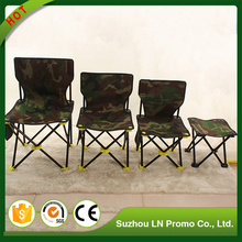 China Supply Cheap And High Quality Lounge Chair Folding Beach Portable Chair
