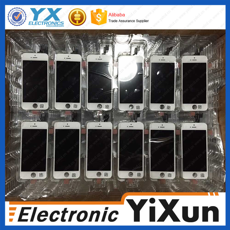 Original original lcd for iphone6s accept Paypal