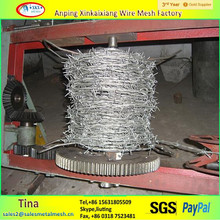 antique barbed wire for sale, weight of barbed wire per meter length, galvanized barbed wire philippines